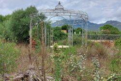Terreno per giardino vicino al mare - Lotto 2463 (Asta 2463)