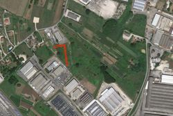 Plots of productive land - Lote 2470 (Subasta 2470)