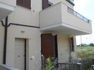 Immagine n0 - Casa a schiera con garage. Civico 9/A - Asta 248