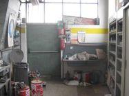 Immagine n5 - Quota 1/2 di capannone con uffici e corte - Asta 2481