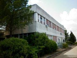 Ampio complesso industriale - Lotto 2483 (Asta 2483)