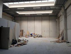 Magazzino in complesso industriale - Lotto 2486 (Asta 2486)