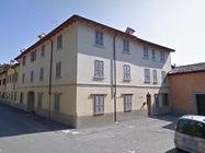 Immagine n0 - Appartamento con cantina - Asta 2491