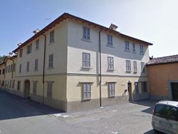 Apartment with cellar - Lot 2491 (Auction 2491)