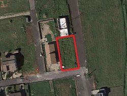 Terreno residenziale di 800 mq - Lotto 2492 (Asta 2492)