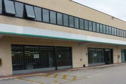 Commercial building with photovoltaic system - Lot 2506 (Auction 2506)