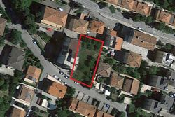Residential building land - Lot 2511 (Auction 2511)