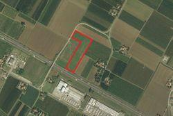 Terreno edificabile produttivo di 24.924 mq - Lotto 2521 (Asta 2521)