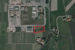 Craft   industrial building land of  ,    sqm - Lote 2524 (Subasta 2524)
