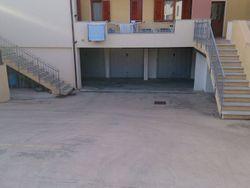 Due box auto al piano interrato - Lotto 2527 (Asta 2527)