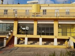 Business premises with residence - Lote 2528 (Subasta 2528)