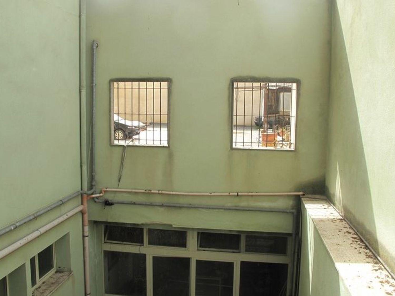 #2538 Laboratorio artigianale al piano interrato in vendita - foto 8