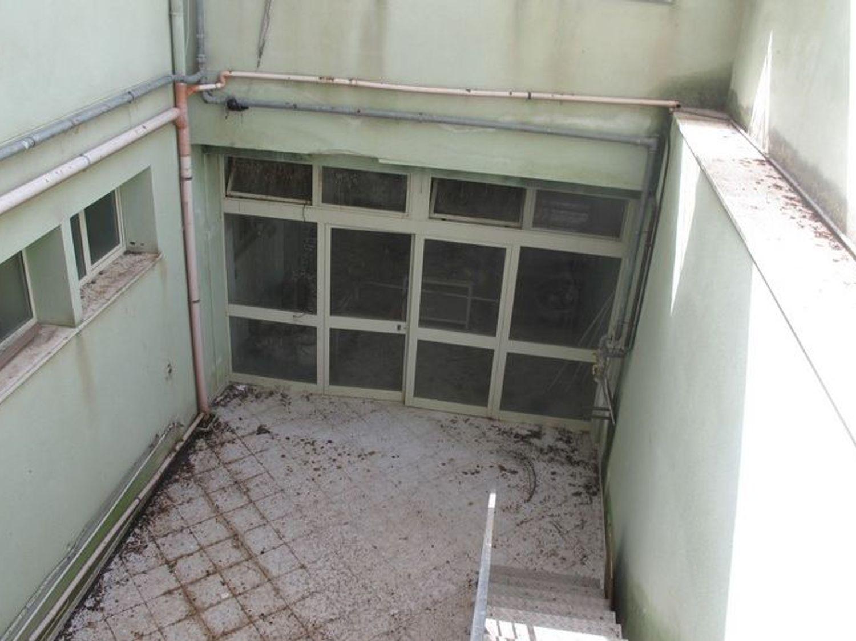 #2538 Laboratorio artigianale al piano interrato in vendita - foto 9