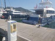 Immagine n9 - Boat mooring n. C-4-T-T-7 - Asta 2544