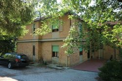 Ground floor apartment with cellar - Lote 2558 (Subasta 2558)