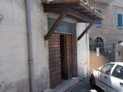 Office in the Old Town - Lote 2564 (Subasta 2564)