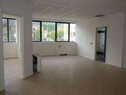 Ufficio in edificio polifunzionale (sub 9) - Lotto 2580 (Asta 2580)