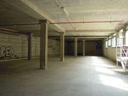 Immagine n0 - Laboratory in multifunctional building - Asta 2581