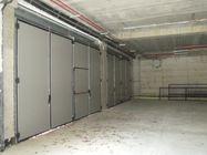 Immagine n1 - Laboratory in multifunctional building - Asta 2581