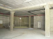 Immagine n2 - Laboratory in multifunctional building - Asta 2581