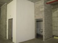 Immagine n3 - Laboratory in multifunctional building - Asta 2581