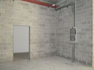 Immagine n4 - Laboratory in multifunctional building - Asta 2581
