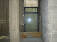 Immagine n5 - Laboratory in multifunctional building - Asta 2581