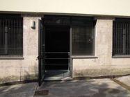 Immagine n7 - Laboratory in multifunctional building - Asta 2581