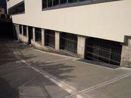 Immagine n8 - Laboratory in multifunctional building - Asta 2581