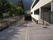 Immagine n9 - Laboratory in multifunctional building - Asta 2581