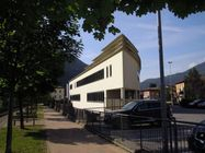 Immagine n11 - Laboratory in multifunctional building - Asta 2581