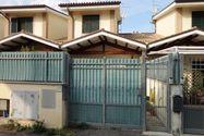 Immagine n0 - Bilocale con garage e cantina - Asta 2583