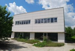 Advanced industrial processing complex - Lot 2601 (Auction 2601)