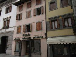 Struttura ricettiva in centro storico - Lotto 2605 (Asta 2605)