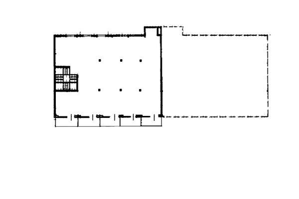 Immagine n0 - Planimetry - First floor - Asta 2609
