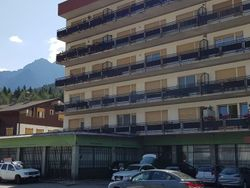 Hotel with shop - Lot 2609 (Auction 2609)