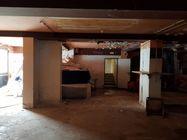 Immagine n2 - Hotel with shop - Asta 2609