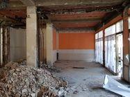 Immagine n3 - Hotel with shop - Asta 2609