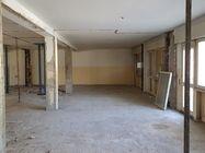 Immagine n4 - Hotel with shop - Asta 2609