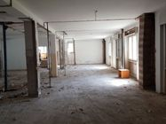 Immagine n5 - Hotel with shop - Asta 2609