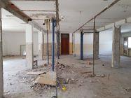 Immagine n6 - Hotel with shop - Asta 2609