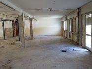 Immagine n7 - Hotel with shop - Asta 2609