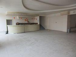 Porzione di fabbricato artigianale e commerciale - Lotto 2613 (Asta 2613)