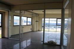 Offices and warehouses in the industrial area - Lote 2615 (Subasta 2615)