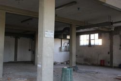 Warehouse in peripheral area - Lote 2617 (Subasta 2617)