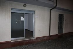 Business premises on the ground floor - Lote 2621 (Subasta 2621)