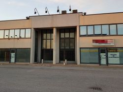 Three business premises - Lot 2630 (Auction 2630)