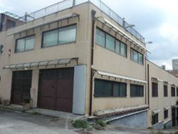 Laboratory with storage and offices - Lote 2647 (Subasta 2647)