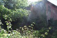 Immagine n2 - Fabbricati diroccati e terreni annessi - Asta 2659