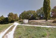 Immagine n5 - Fabbricati diroccati e terreni annessi - Asta 2659